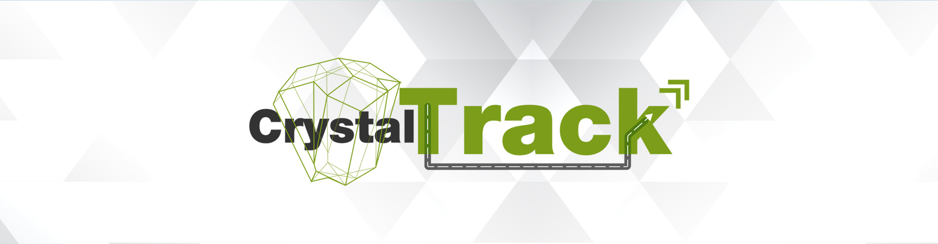 CRYSTALTRACK